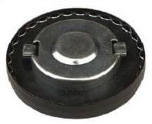 FAH 60 - 47 B